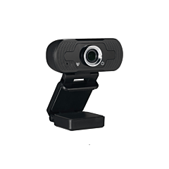 Camera web Tellur Basic full HD, 1080P, USB 3.0