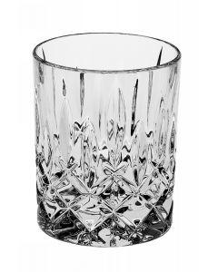 Set 6 pahare whisky Noblesse 295 ml, Nachtmann