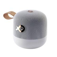 Boxa portabila Bluetooth Poss NOMAD WH, 5W