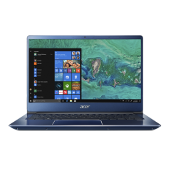 "Notebook NX.H4FEX.003  Acer, 14"", I5-8265U , 8GB, 256SSD"