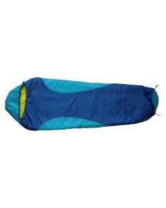 Sac de dormit Ultralight 80