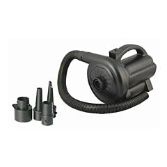 Pompa aer electrica de inalta presiune 230v