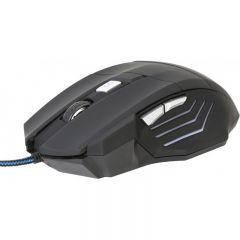 Mouse gaming OM268 Omega, 3200 DPI