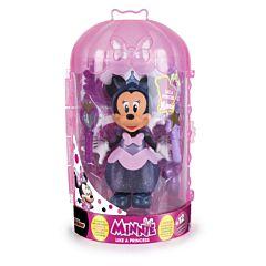 Papusa Minnie cu accesorii Printesa