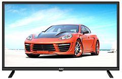 Televizor LED Smart NEI 39NE4700, 99 cm, HD, Clasa A+, Negru