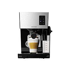 Espresor semiautomat 20 Cecotec