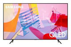 Televizor QLED Smart Samsung 65Q60T, 163 cm, UHD