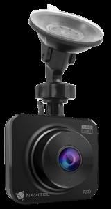 "Camera auto Navitel R200 DVR FHD/30fps 2.0"" G-Sensor"