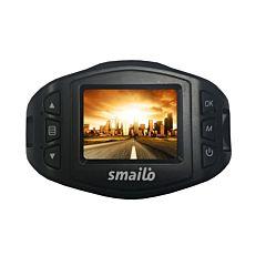 Camera auto DVR DriveMe Smailo