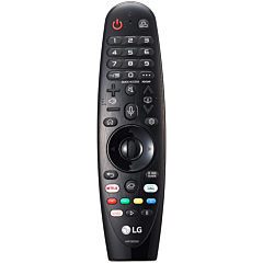 Telecomanda LG Magic Remote AN-MR20GA