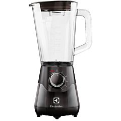 Blender ESB5400 Electrolux Creative Collection, 700W, 1.5L