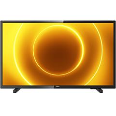 Televizor LED Philips 32PHS5505/12, 80 cm, HD