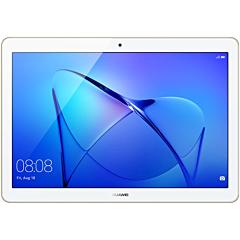 "Tableta Huawei MediaPad T3, LTE, 16GB, 2GB Ram, Quad Core, Display 9.6"", Gold"