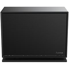 Internet radio player Hama IR360MBT