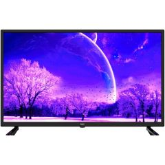 Televizor LED Smart 32NE4505 Nei, 81 cm, HD