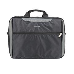"Geanta laptop LB1 Tellur, 15.6"", Negru"