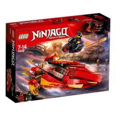 LEGO® NINJAGO™ Katana 70638