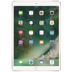 "Apple iPad Pro, 10.5"", 4GB, 512GB, 4G, Rose Gold"