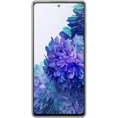 Telefon mobil Samsung Galaxy S20 FE, Dual SIM, 128GB, 6GB RAM, 4G, Alb