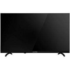 Televizor LED Allview 32ATC5500-H/1, 81 cm, HD, Clasa A, Negru