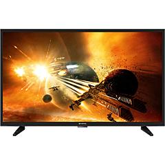 Televizor LED Vortex, V32TD1210, HD, 81 cm, Negru