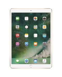 "Apple iPad Pro, 10.5"", 4GB, 64GB, Wi-Fi, Gold"