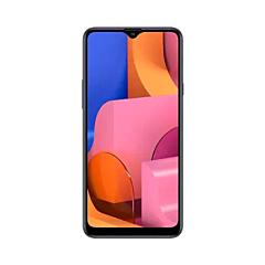 Telefon mobil Samsung Galaxy A20S, Dual SIM, 32GB, 3GB RAM, 4G, Blue