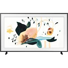 Televizor QLED Smart Samsung The Frame 50LS03, 125 cm, 4K Ultra HD, Clasa G