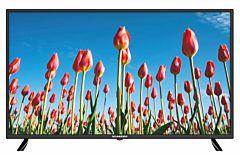 Televizor LED Smart Schneider 40SC650K, 100cm, 4K UHD