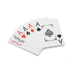Set carti de joc Casino