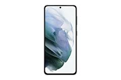Telefon mobil Samsung Galaxy S21 5G, Dual SIM, 256GB, 8GB Ram, Phantom Gray