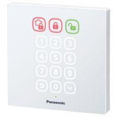 Tastatura pentru acces KX-HNK101FXW Panasonic