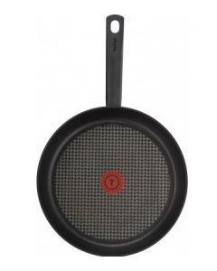 Tigaie inductie 28cm, Tefal Resource