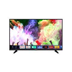 Televizor LED Smart Vortex V32TD2070S, HD, 81 cm