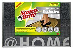 Covor exclusiv ACASA Scotch-Brite