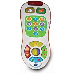 Vtech Prima mea telecomanda