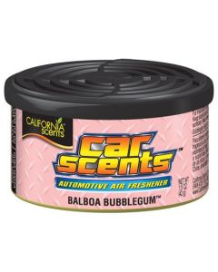 Odorizant California Car Scents car scents balboa