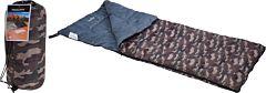 Sac dormit plic Army 180x74 cm