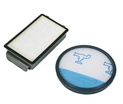 Kit de filtrare Rowenta ZR005901