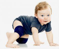 Protectii de genunchi 6-36 luni