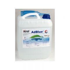 Aditiv catalitic AD BLUE - 10L