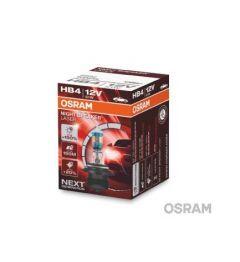Bec Night Breaker Laser Next Generation HB4 12V 51W 922D