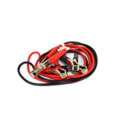 Cablu de pornire, 120 A / 2m