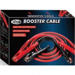 Cablu de pornire din cupru 480A