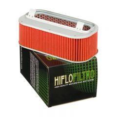 Filtru Aer HIFLOFILTRO HFA1704