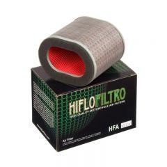Filtru Aer HIFLOFILTRO HFA1713
