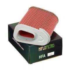 Filtru Aer HIFLOFILTRO HFA1903