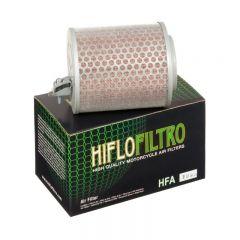 Filtru Aer HIFLOFILTRO HFA1920