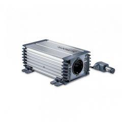 Invertor de tensiune auto PerfectPower PP152, DOMETIC