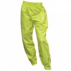 """Protectie ploaie pentru pantaloni """"Rainseal"""" L - Fluorescent"""